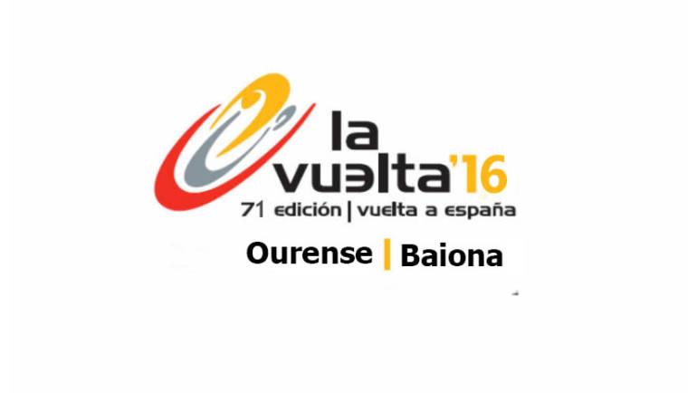 Nuevas ideas para disfrutar en Baiona